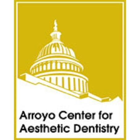 Arroyo Center for Aesthetic Dentistry