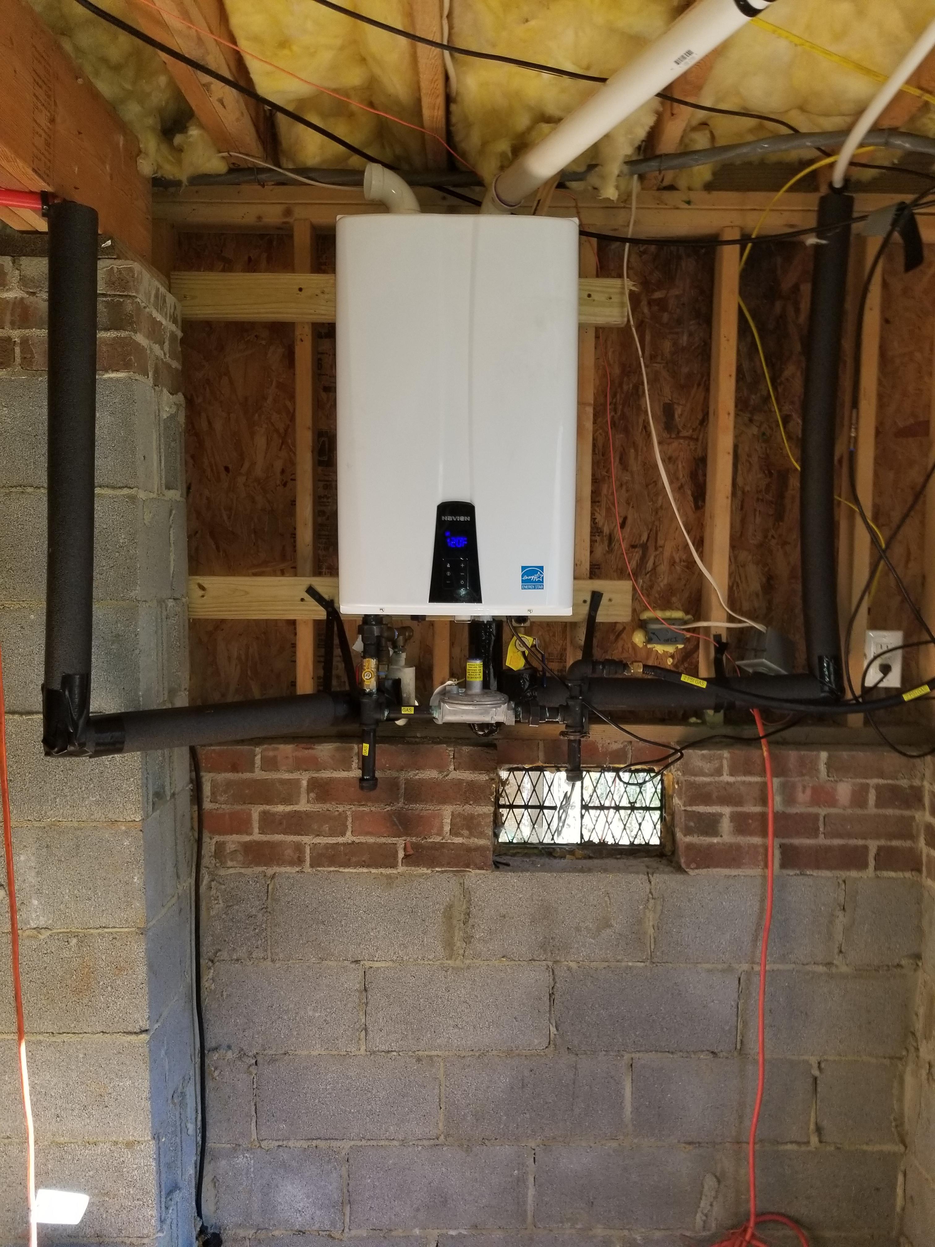 Source Plumbing LLC image 5