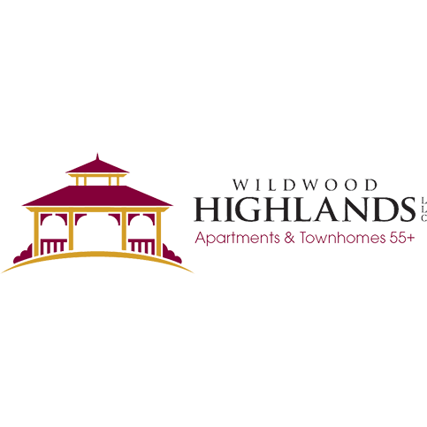 Wildwood Highlands Apartments and Townhomes - Menomonee Falls, WI - Apartments