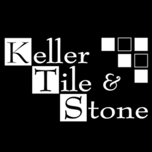 Keller Tile & Stone