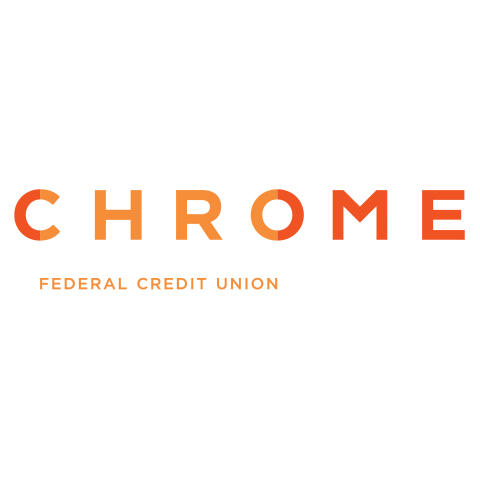 CHROME Federal Credit Union image 5