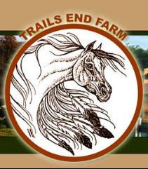 Trails End Farm - Newmanstown, PA - Sports Instruction