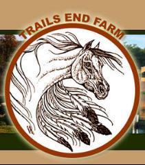 Trails End Farm - Newmanstown, PA - Sports Instruction