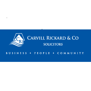 Carvill Rickard & Co Solicitors