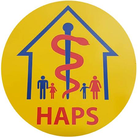 Logo von Hausarztpraxis Sontheim Doctor-Medic Karin Cira & Kollegen