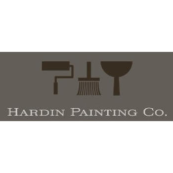 Hardin Painting Co.
