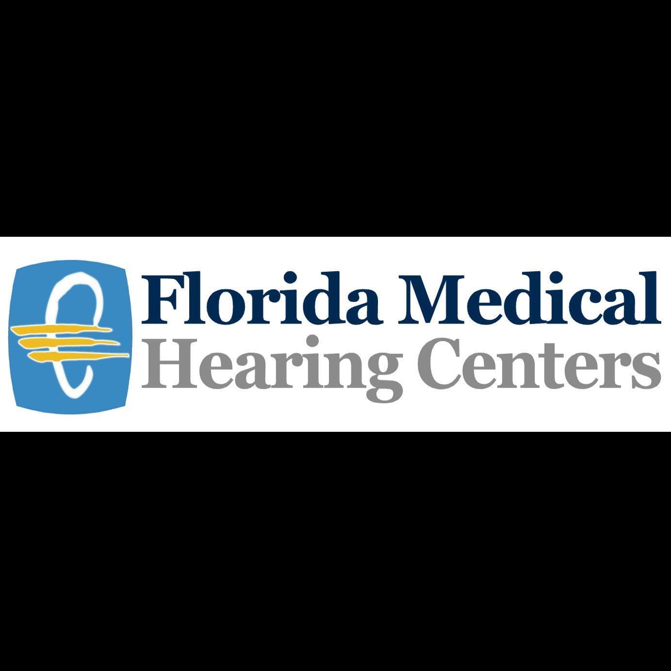 florida medical hearing centers in winter garden fl 407 745 4