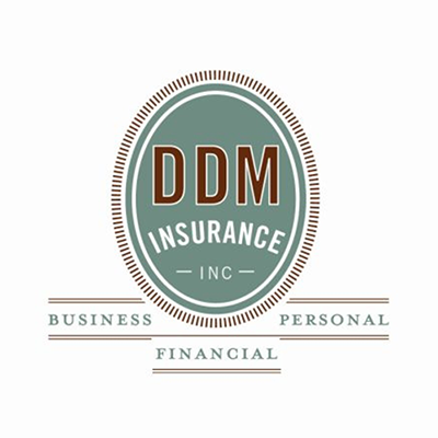 Day Deadrick & Marshall Insurance