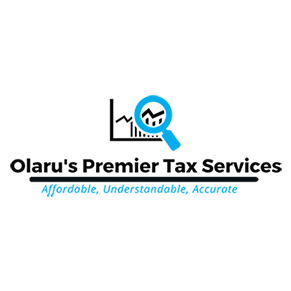 Olaru's Premier Tax Services Inc.