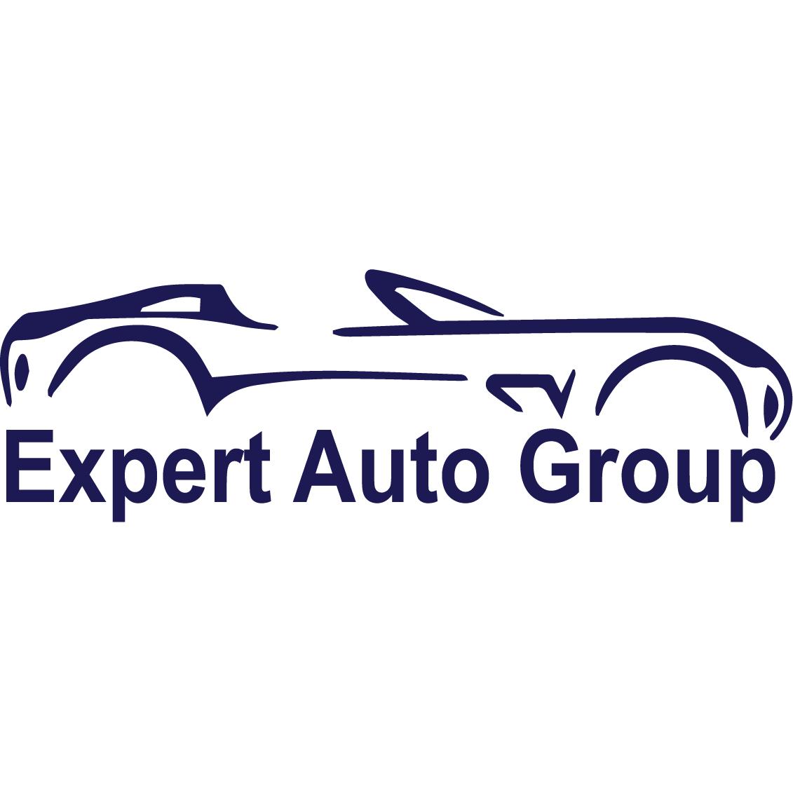 Expert Auto Group Pompano