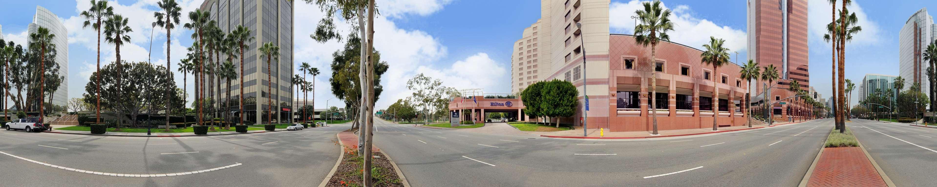 Hilton Long Beach in Long Beach, CA, photo #7