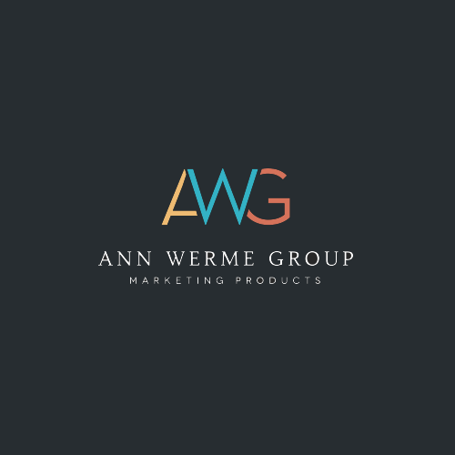Ann Werme Group image 5
