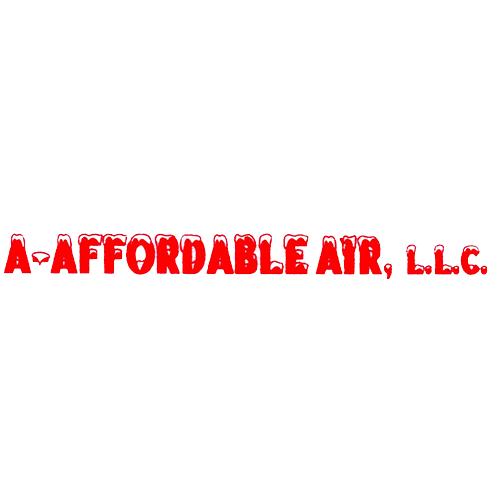 A-Affordable Air LLC image 0