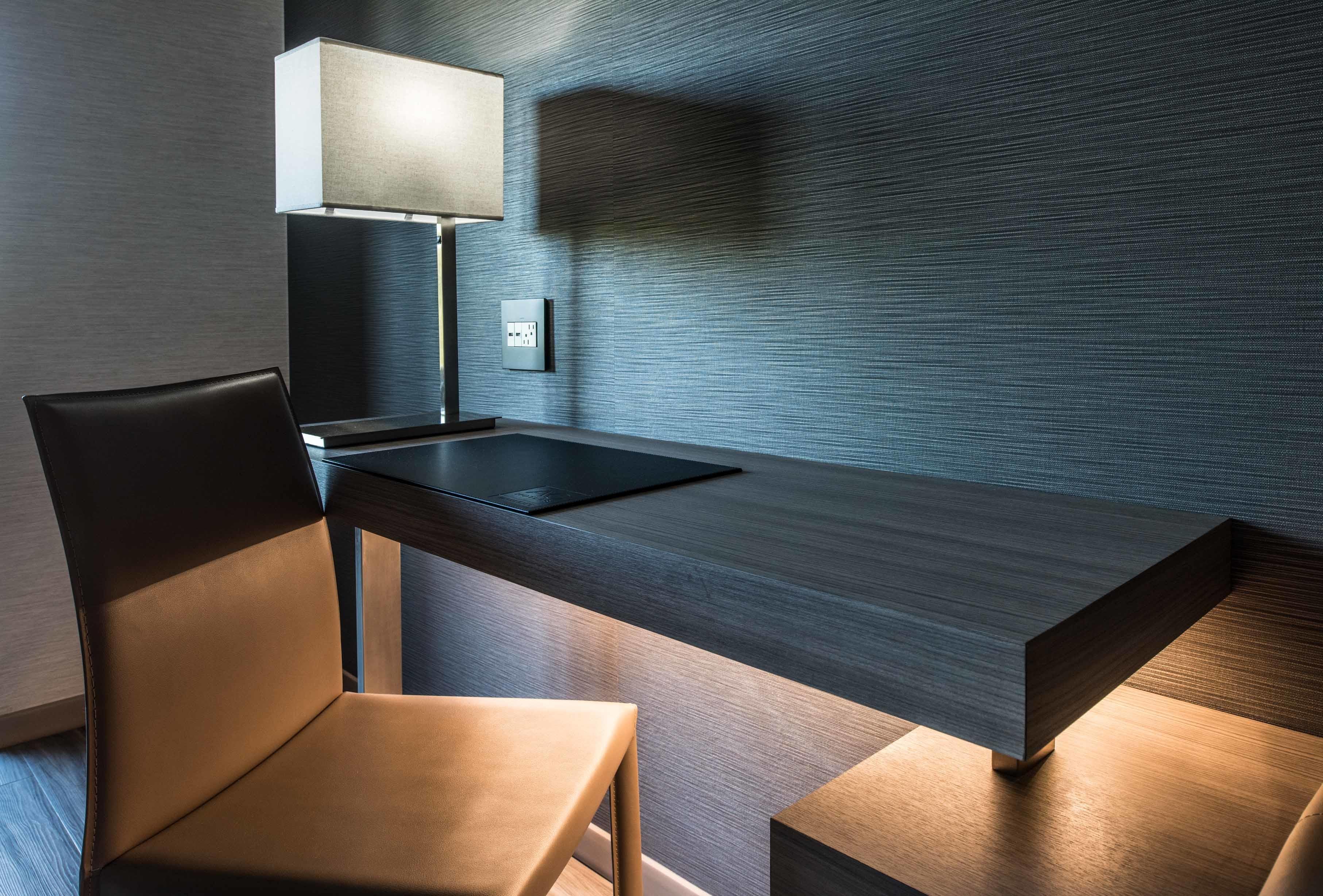 AC Hotel by Marriott Boston Cambridge image 20