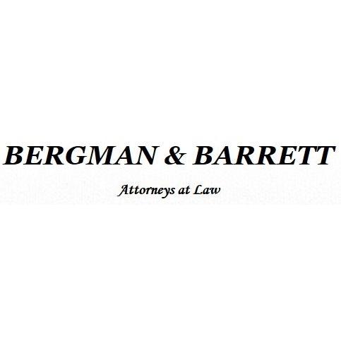 Bergman & Barrett Attorneys At Law image 3