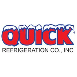 Quick Refrigeration