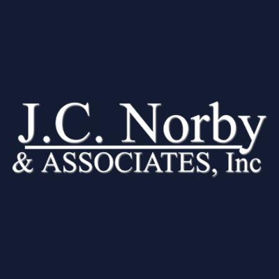 J.C. Norby & Associates, Inc