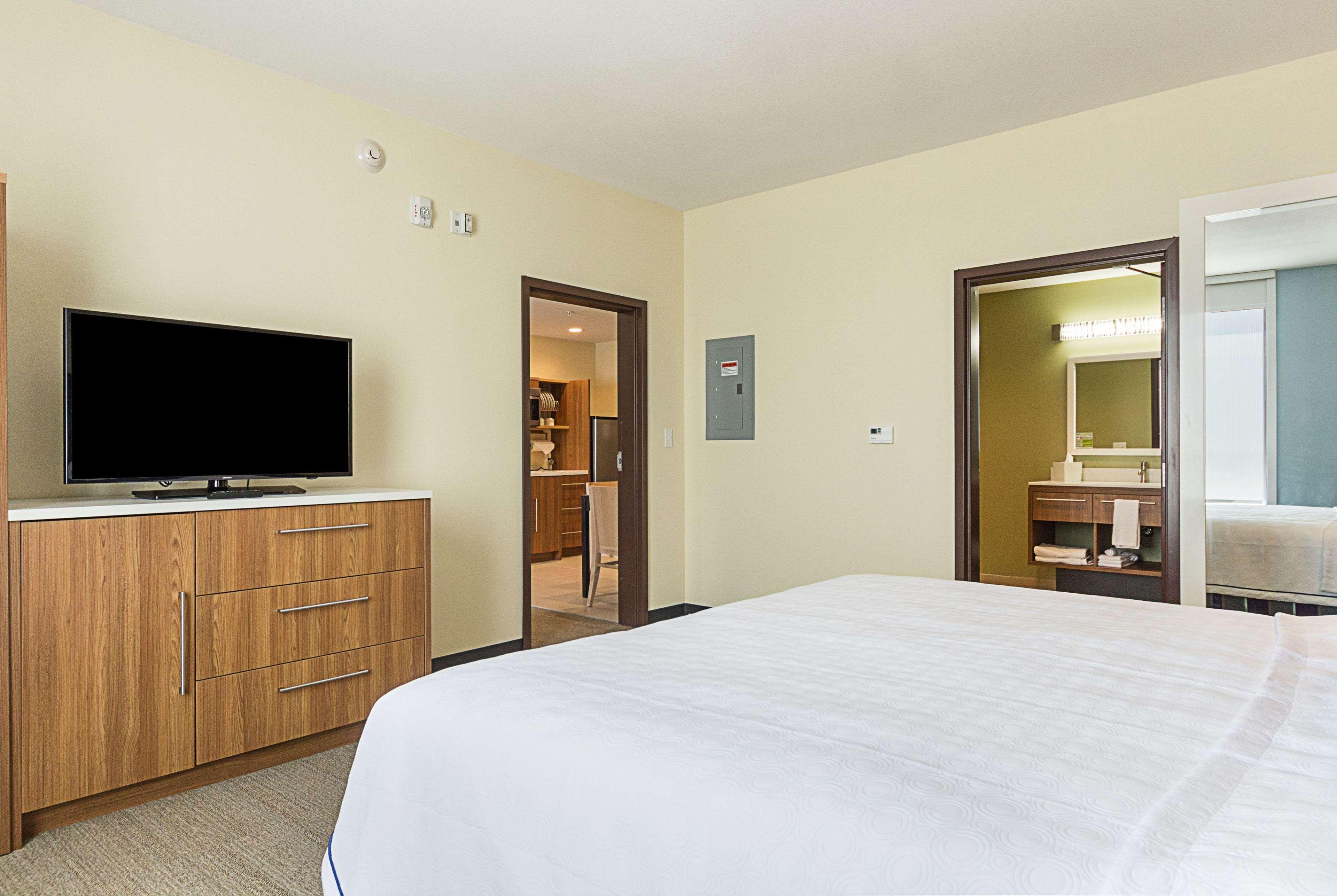 Home 2 Suites by Hilton - Yukon image 34