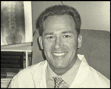 Medical Consultants of South Florida image 0