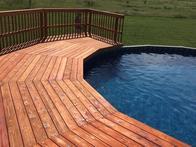 Image 7 | Oklahoma Pool Services