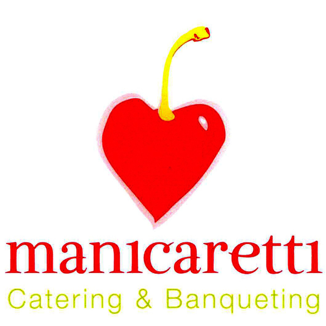 catering e banqueting salerno - photo#37