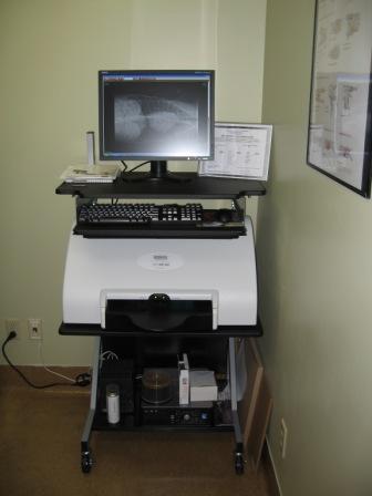 Rainbow Valley Veterinary Clinic image 8