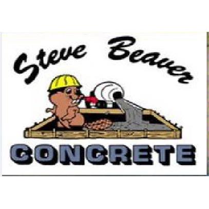 Stephen Beaver Concrete image 0