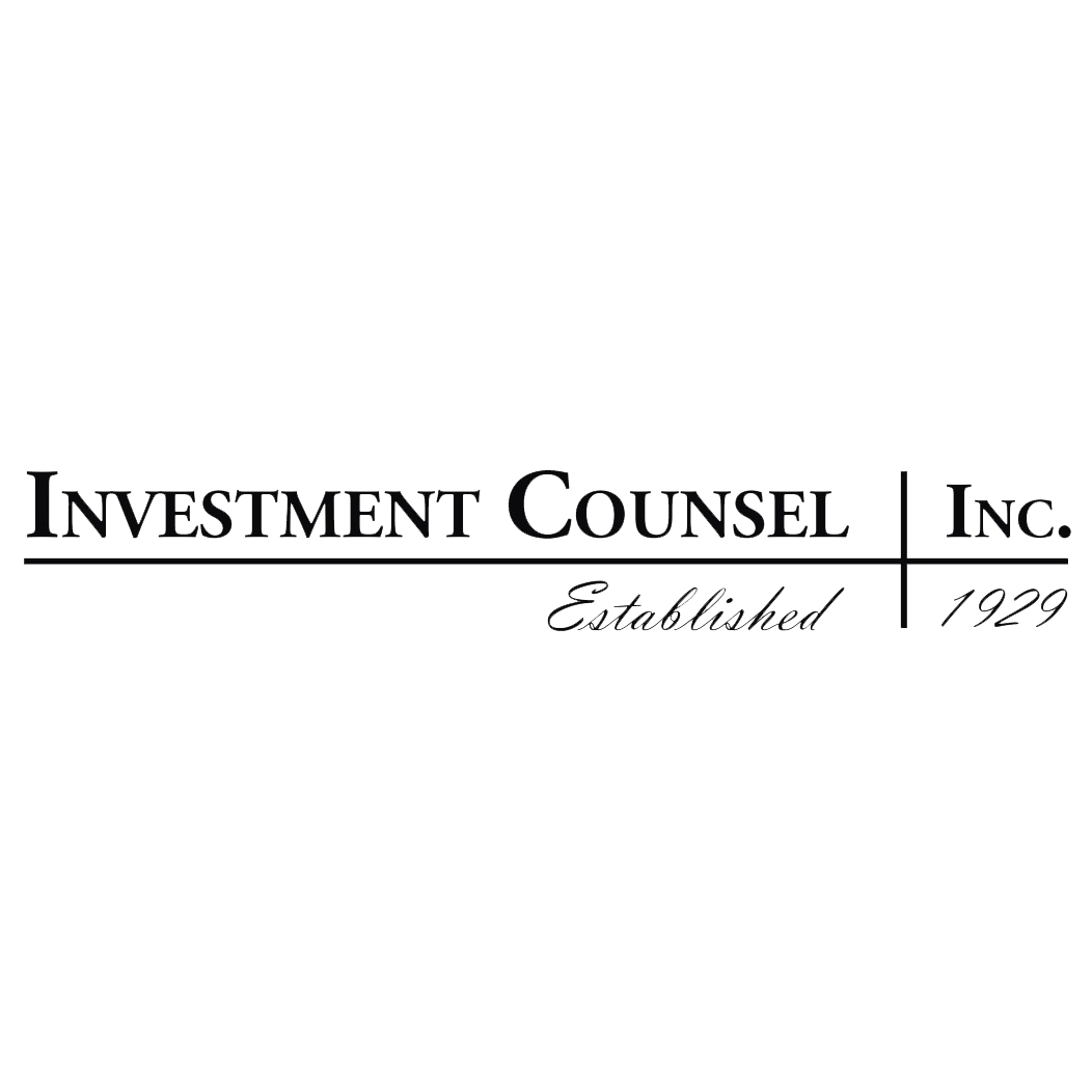 Investment Counsel, Inc. image 2