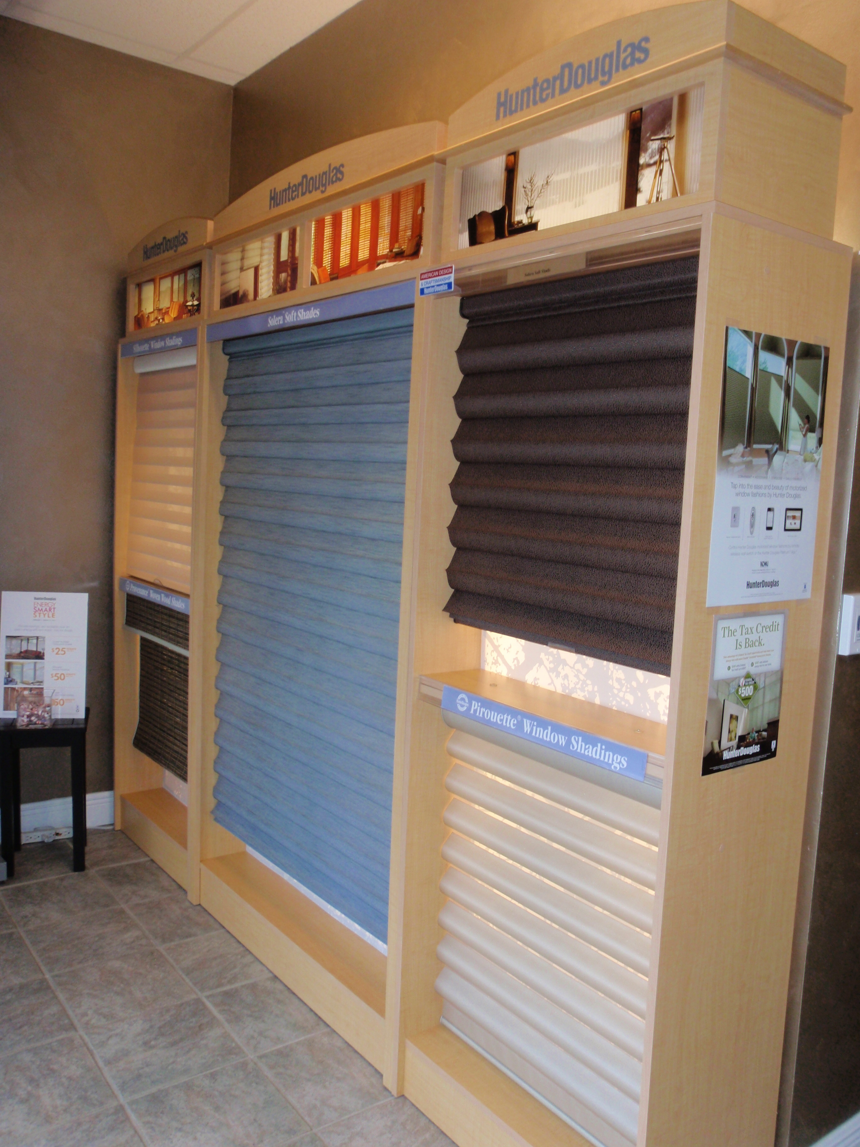 Coastal Shutters & Window Treatments Inc. image 11