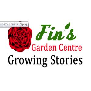 Fins Garden Centre