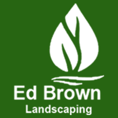 Ed Brown Landscaping