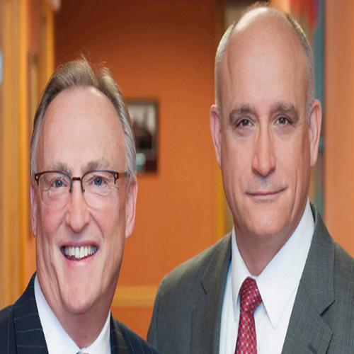 Macomb Injury Lawyers