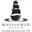 Mayflower Metals Inc image 0
