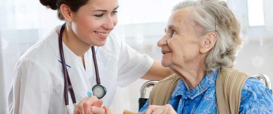 Essence Of Life Hospice image 4