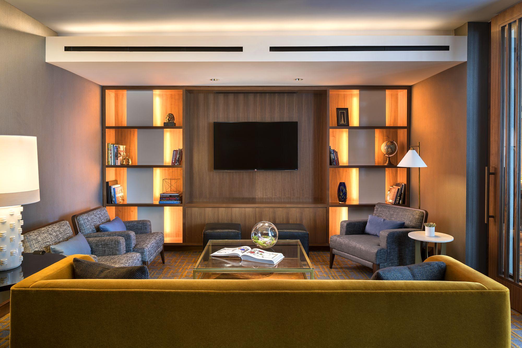 The Ritz-Carlton, Chicago image 5