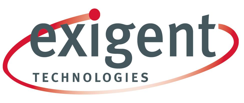 Exigent Technologies