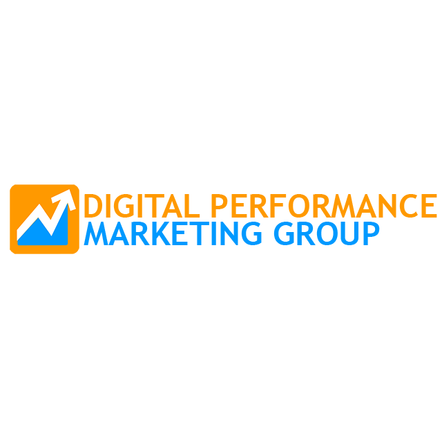 Digital Performance Marketing Group
