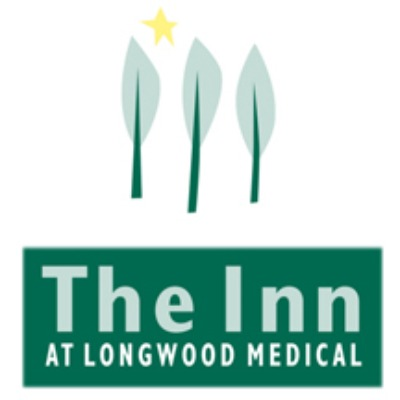 The Inn at Longwood Medical image 6
