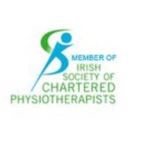 Dunboyne Physiotherapy & Sports Injury Clinic