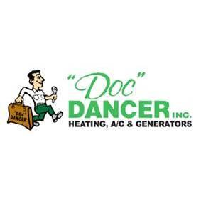 Doc Dancer Inc.