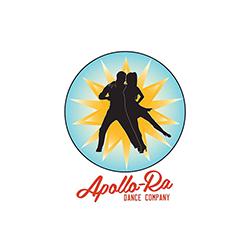 ApolloRa image 0