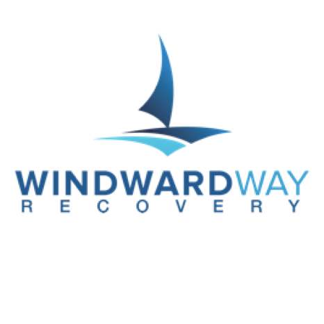 Windward Way Recovery