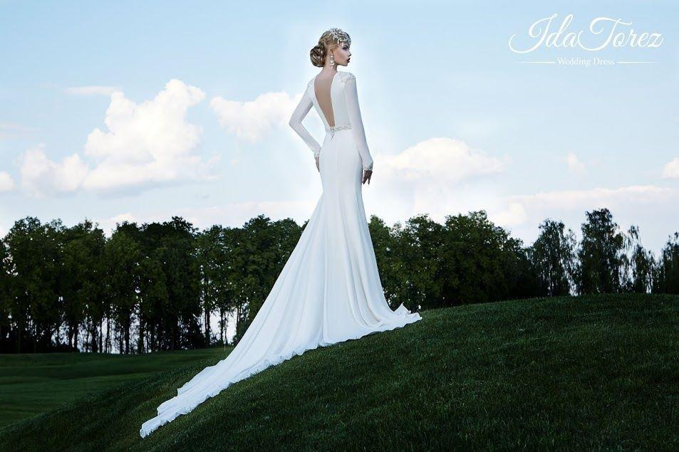 Tk bridal alterations coupons near me in atlanta 8coupons for Wedding dress tailor near me