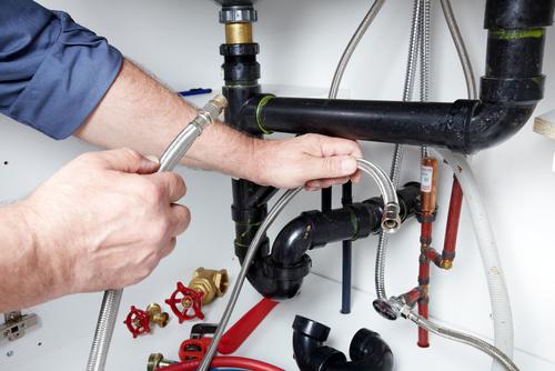 North Texas Precise Plumbing, LLC image 5