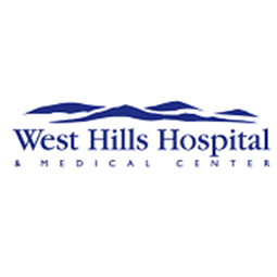 West Hills Hospital and Medical Center