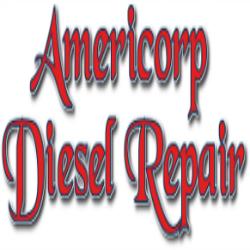 Americorp Diesel Repair