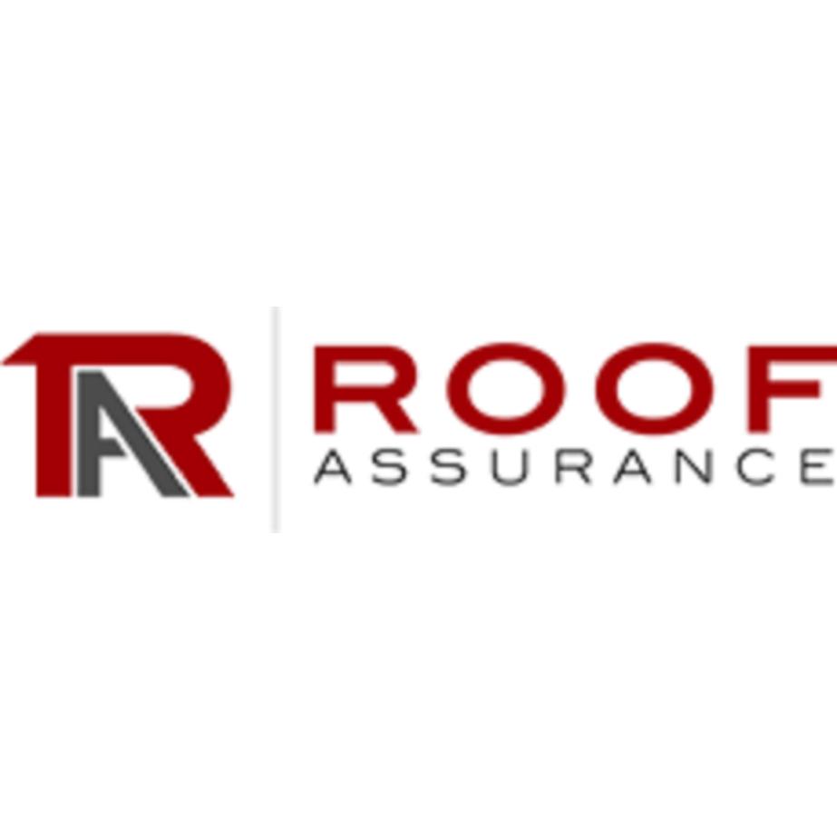 Roof Assurance LLC