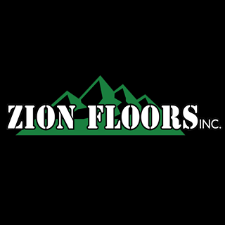 Zion Floors Inc