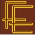 Logo von Möbel Agentur FAVOLA Lifestyle Ltd. & Co KG