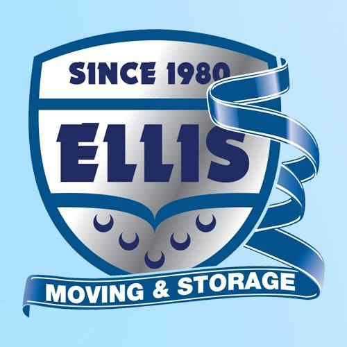 Ellis Moving and Storage